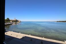 Holiday apartment 1140738 for 6 persons in Poreč