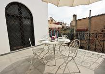Holiday apartment 1140790 for 5 persons in Florence