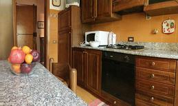 Ferienwohnung 1141008 für 4 Erwachsene + 1 Kind in Padova