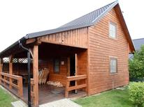 Holiday home 1141120 for 8 persons in Kopalino