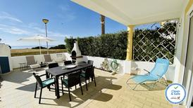 Holiday home 1141207 for 6 persons in Albufeira