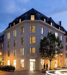 Studio 1141338 voor 2 personen in Freiburg im Breisgau