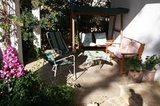 Ferienwohnung 1141364 für 8 Personen in Mirca