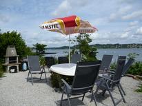 Rekreační byt 1141375 pro 3 dospělí + 1 dítě v Landévennec