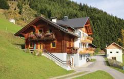 Vakantiehuis 1141399 voor 6 personen in Steinfeld