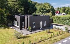 Ferienhaus 1141411 für 8 Personen in Loddenhøj