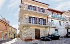 Appartement 1141449 voor 4 volwassenen + 2 kinderen in Orria