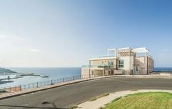 Appartement de vacances 1141452 pour 4 personnes , Castelsardo