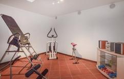 Casa de vacaciones 1141454 para 10 personas en Botrici