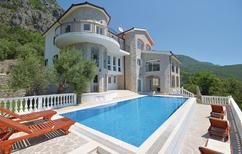 Holiday home 1141455 for 12 persons in Herceg Novi