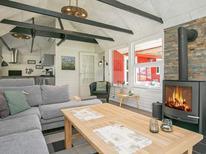 Casa de vacaciones 1141473 para 8 personas en Blåvand