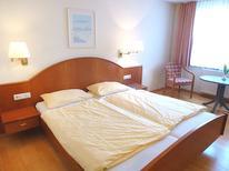 Appartement de vacances 1141505 pour 4 personnes , Schelingen