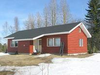 Semesterhus 1141530 för 6 personer i Taivalkoski