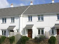Vakantiehuis 1141561 voor 6 personen in St Merryn