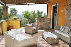 Holiday home 1141645 for 6 persons in Sperlonga