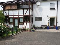 Holiday apartment 1141710 for 3 adults + 1 child in Ölsen