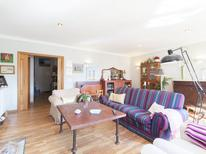 Ferienhaus 1141782 für 5 Personen in Sant Pere Pescador