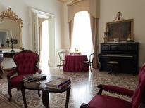 Dom wakacyjny 1141855 dla 4 osoby w Lecce