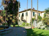 Holiday apartment 1141872 for 4 persons in Carmignano