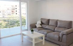 Holiday apartment 1141964 for 6 persons in Salou