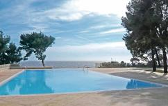 Studio 1141967 for 4 persons in Bandol