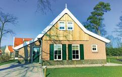 Ferienhaus 1142000 für 6 Personen in Hoge Hexel