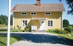Dom wakacyjny 1142020 dla 6 osób w Salinge