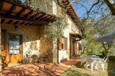 Villa 1142052 per 6 persone in Corsanico-Bargecchia