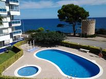 Holiday apartment 1142171 for 6 persons in Miami Platja