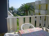 Ferienwohnung 1142188 für 6 Personen in Villa Rosa