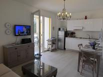 Holiday apartment 1142198 for 7 persons in Bibione