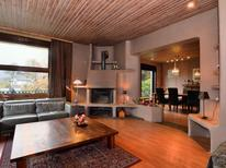 Ferienhaus 1142220 für 8 Personen in La Roche-en-Ardenne