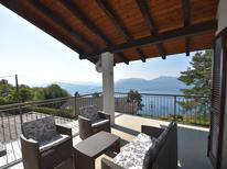 Holiday home 1142285 for 6 persons in Piaggio