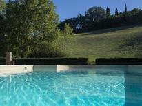 Ferienhaus 1142301 für 10 Personen in Ghizzano