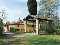Ferienwohnung 1142304 für 6 Personen in Ghizzano