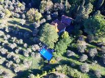 Vakantiehuis 1142305 voor 8 personen in Ghizzano