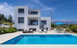 Holiday home 1142414 for 8 persons in Vamos