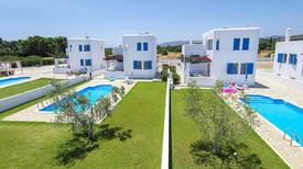 Villa 1142416 per 7 persone in Gennadio