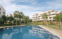Ferienwohnung 1142437 für 6 Personen in Mijas-Torre Nueva