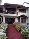 Semesterhus 1142539 för 6 personer i Rayong