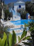Appartement de vacances 1142753 pour 2 adultes + 1 enfant , Marathokambos