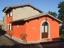 Holiday home 1142903 for 6 persons in Castel Cellesi