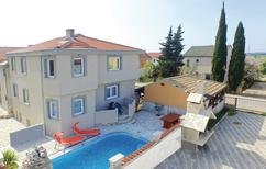 Holiday home 1143316 for 20 persons in Kakma