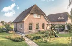 Ferienhaus 1143328 für 10 Personen in Tiendeveen