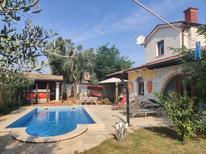 Maison de vacances 1143358 pour 9 personnes , Šišan