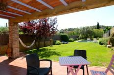 Holiday apartment 1143388 for 5 persons in Pals
