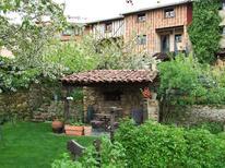 Ferienhaus 1143455 für 7 Personen in Villanueva del Conde
