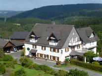 Holiday apartment 1143531 for 3 persons in Herscheid
