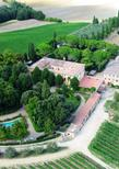 Holiday home 1143570 for 11 persons in Monteroni d'Arbia