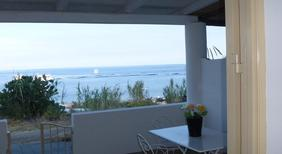 Holiday home 1143641 for 6 persons in Stromboli